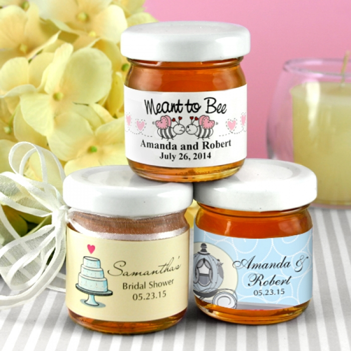 honey favors print canada store